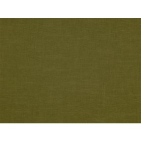Jefferson Linen Green Tea Covington Fabric