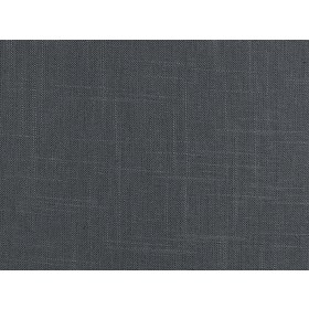 Jefferson Linen Gustav Grey Covington Fabric