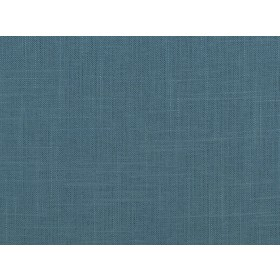 Jefferson Linen Horizon Covington Fabric