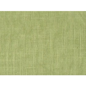Jefferson Linen Jasper Covington Fabric