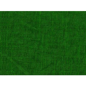 Jefferson Linen Kelly Green Covington Fabric