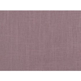 Jefferson Linen Lilac Covington Fabric