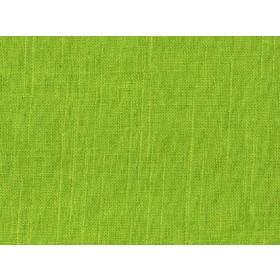 Jefferson Linen Lime Covington Fabric
