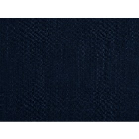 Jefferson Linen Midnight Covington Fabric