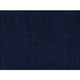 Jefferson Linen Navy Covington Fabric