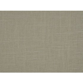 Jefferson Linen Oatmeal Covington Fabric
