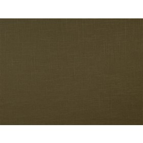 Jefferson Linen Oregano Covington Fabric