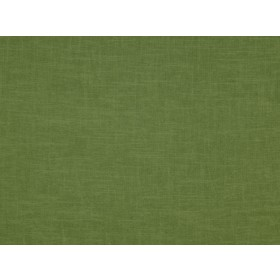 Jefferson Linen Palm Covington Fabric