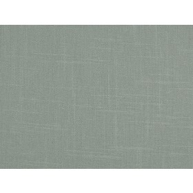 Jefferson Linen Pearl Grey Covington Fabric