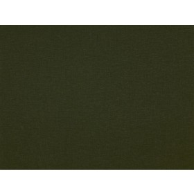 Jefferson Linen Peat Moss Covington Fabric