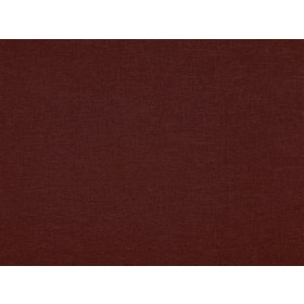 Jefferson Linen Plum Covington Fabric