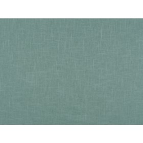 Jefferson Linen Porcelain Blue Covington Fabric