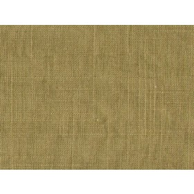 Jefferson Linen Prairie Covington Fabric
