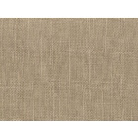 Jefferson Linen Putty Covington Fabric