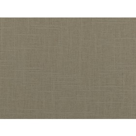 Jefferson Linen Raffia Covington Fabric
