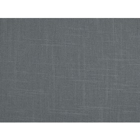 Jefferson Linen River Rock Covington Fabric