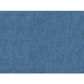 Jefferson Linen Robins Egg Covington Fabric
