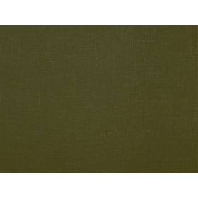 Jefferson Linen Sage Green Covington Fabric