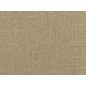Jefferson Linen Sand Covington Fabric