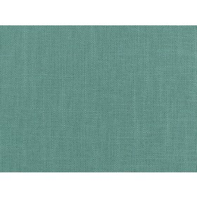 Jefferson Linen Serenity Covington Fabric