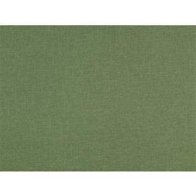 Jefferson Linen Silver Sage Covington Fabric