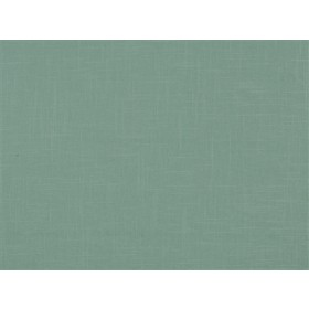 Jefferson Linen Sky Blue Covington Fabric