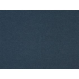 Jefferson Linen Smokey Blue Covington Fabric