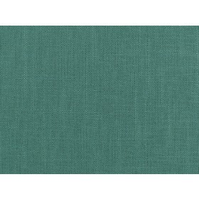 Jefferson Linen Surf Covington Fabric