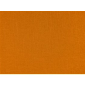 Jefferson Linen Tangerine Covington Fabric