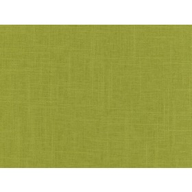 Jefferson Linen Tropique Covington Fabric