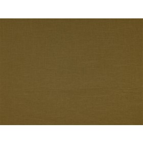 Jefferson Linen Truffle Covington Fabric