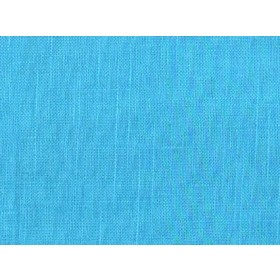 Jefferson Linen Turquoise Covington Fabric