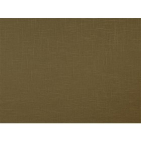 Jefferson Linen Tuscan Sand Covington Fabric