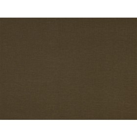 Jefferson Linen Umber Covington Fabric