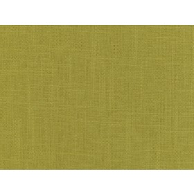Jefferson Linen Verbena Covington Fabric