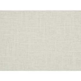 Jefferson Linen White Covington Fabric