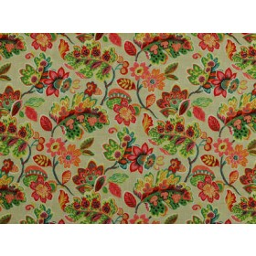 Magritte 382 Summer Covington Fabric