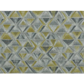 Opaline 89 Sulfur Covington Fabric