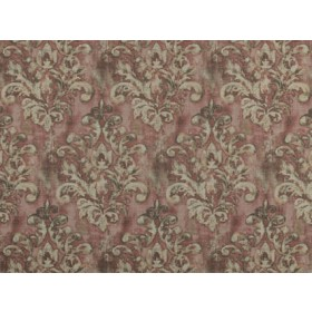 Orleans 704 Dusty Rose Covington Fabric