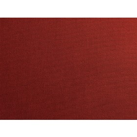 Pebbletex Antique Red Covington Fabric