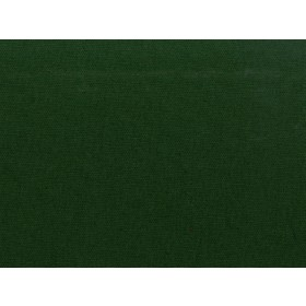 Pebbletex Billiard Covington Fabric