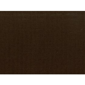 Pebbletex Bronze Covington Fabric