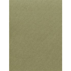 Pebbletex Celadon Covington Fabric