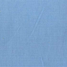 Pebbletex Dreamblue Covington Fabric