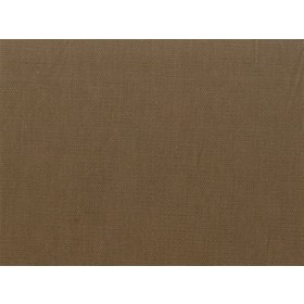 Pebbletex Malibu Beige Covington Fabric