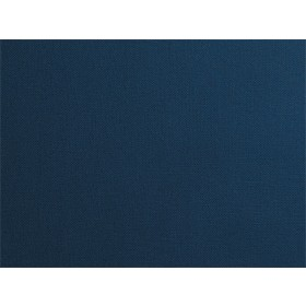 Pebbletex Navy Covington Fabric