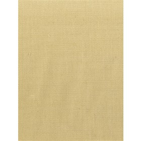 Pebbletex Old Ivory Covington Fabric