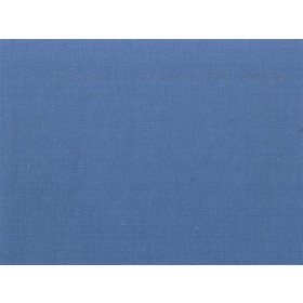 Pebbletex Periwinkle Covington Fabric