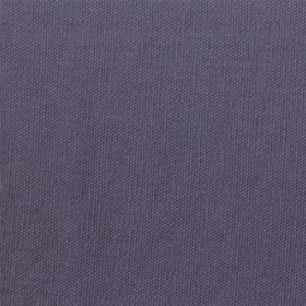 Pebbletex Plum Covington Fabric