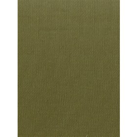 Pebbletex Sage Green Covington Fabric